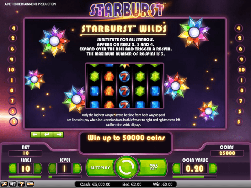 online casino click and buy starburts