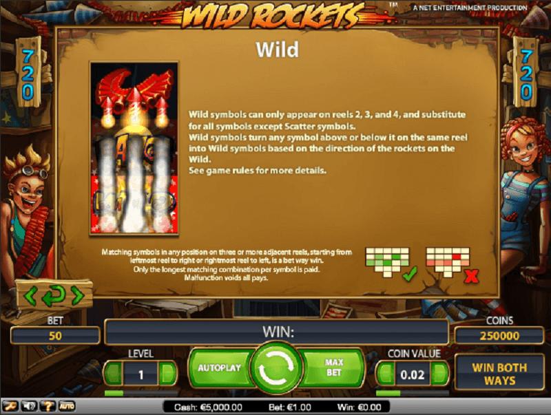 video slots free online amerikan poker 2