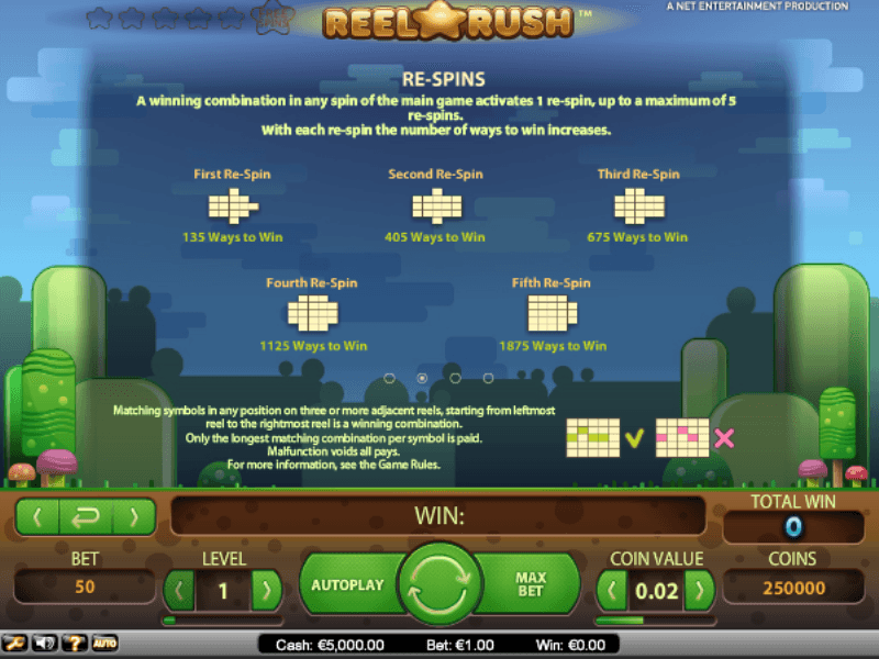 Play Casino Yako