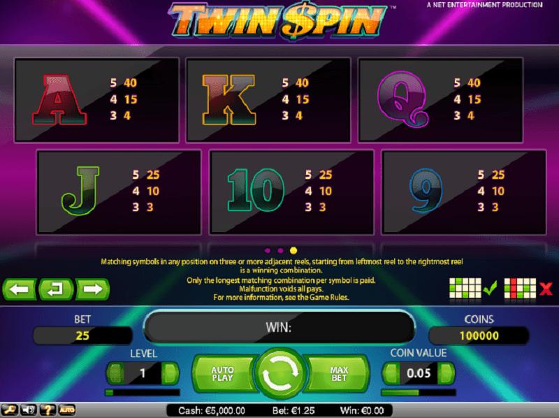 Вулкан казино игровые автоматы вулкан  играть бесплатно