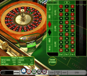 '3 Wheel Roulette Player's Suite' by 'IGT'. Click the image to enlarge.