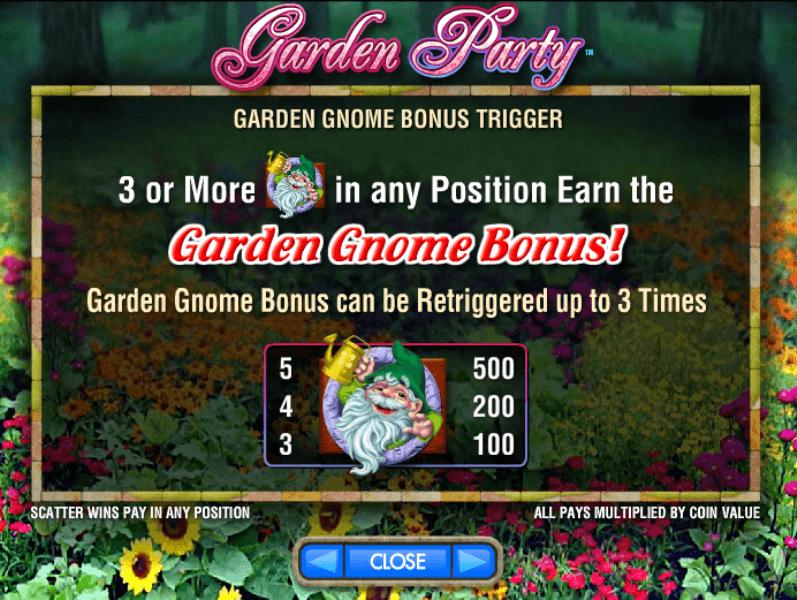 online casino tipps garden spiele