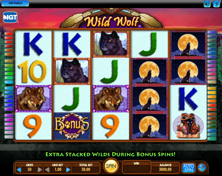 online slots that pay real money online slots spielen