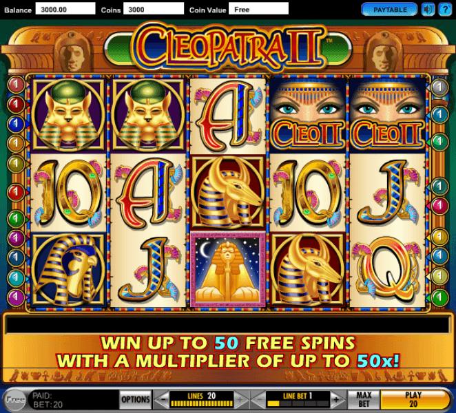 Casino Hours Dunedin Casino - Pellenen Online