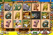 'Wild Gambler' by 'Ash Gaming'. Click the image to enlarge.
