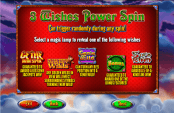 'Genie Jackpots' by 'Ash Gaming'. Click the image to enlarge.
