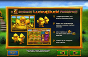 'Lucky Duck' by 'Ash Gaming'. Click the image to enlarge.