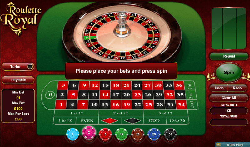 casino royal online anschauen european roulette