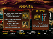 'Medusa' by 'Next Generation Gaming'. Click the image to enlarge.
