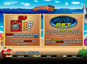 'Shaaark! Superbet' by 'Next Generation Gaming'. Click the image to enlarge.