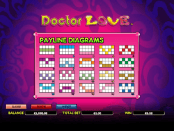 'Doctor Love' by 'Next Generation Gaming'. Click the image to enlarge.