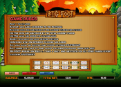 'Big Foot' by 'Next Generation Gaming'. Click the image to enlarge.