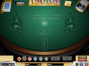 'Pai Gow Poker' by 'Play'n GO'. Click the image to enlarge.