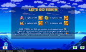 'Let's Go Fish'n' by 'Amaya'. Click the image to enlarge.
