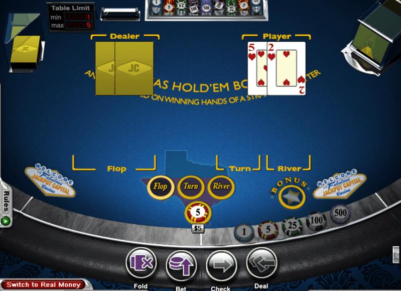 piggs peak online casino