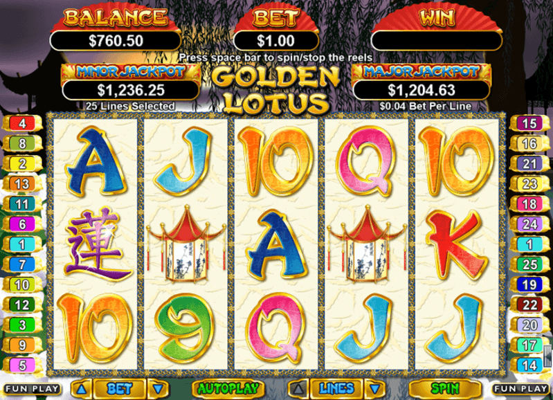 slot luv online casino