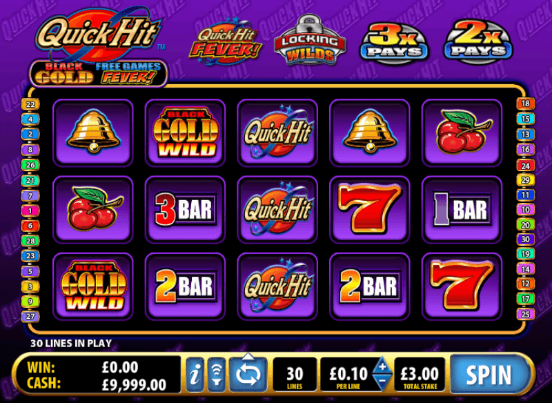 casino click and buy