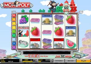 Belgium Online Casinos - The Best Sites for Belgians
