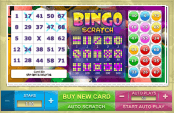 'Bingo Scratch' by 'Games OS'. Click the image to enlarge.