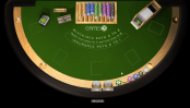 'Blackjack' by 'Games OS'. Click the image to enlarge.
