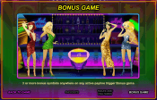 'Party Night' by 'Games OS'. Click the image to enlarge.