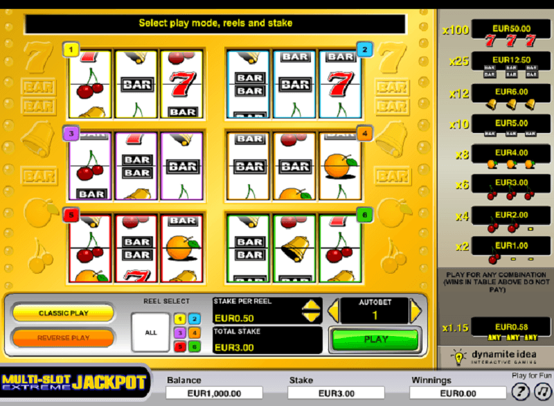online casino ratings american poker online