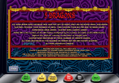 '5 Dragons' by 'Novomatic'. Click the image to enlarge.