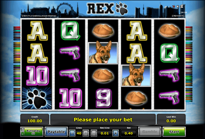 casino online games pley tube