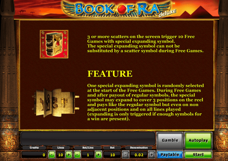slots casino online star games book of ra