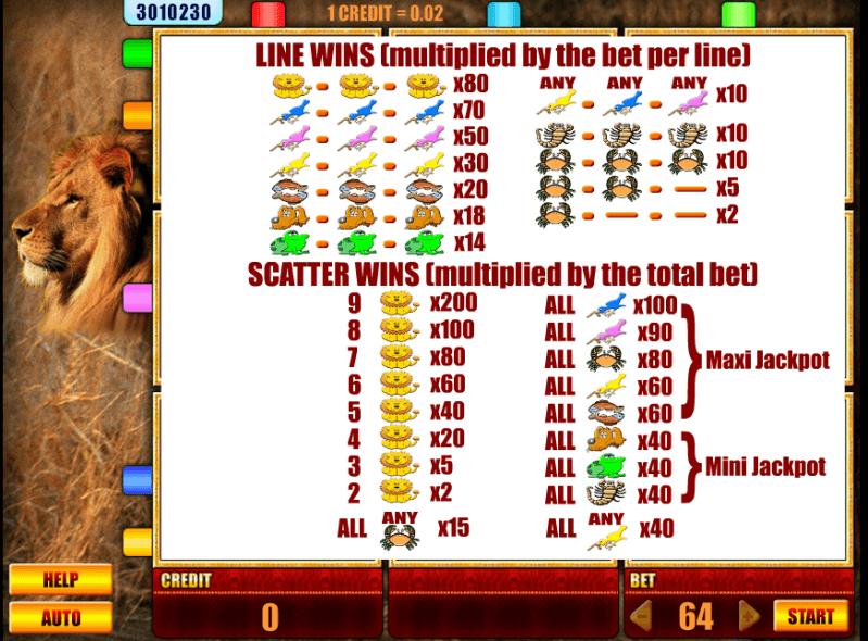 best online casino games novomatic online casino