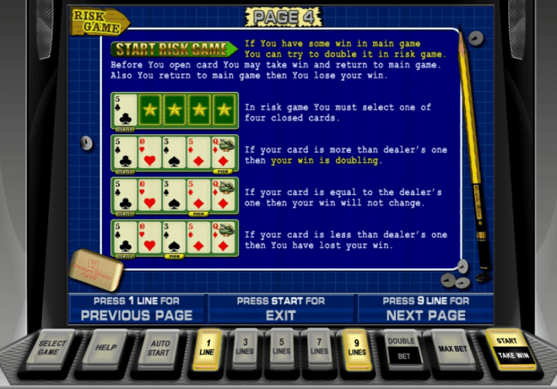 online casino dealer dice and roll