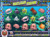 'Nuclear Fishin' by 'Rival'. Click the image to enlarge.