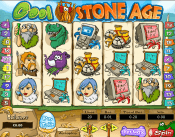 'Cool Stone Age' by 'Octopus Gaming (Topgame)'. Click the image to enlarge.