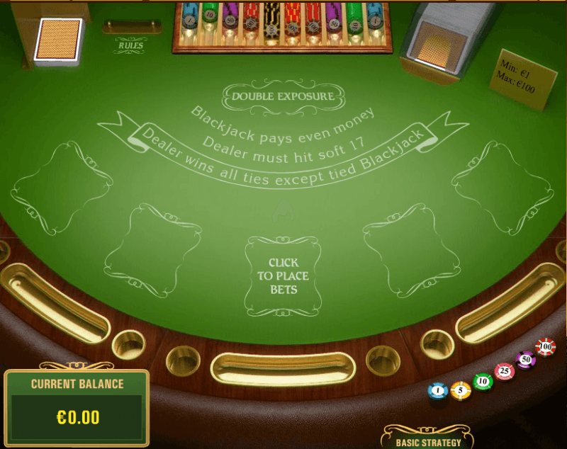 online casino nachrichten on9 games
