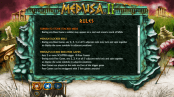 'Medusa II' by 'Next Generation Gaming'. Click the image to enlarge.