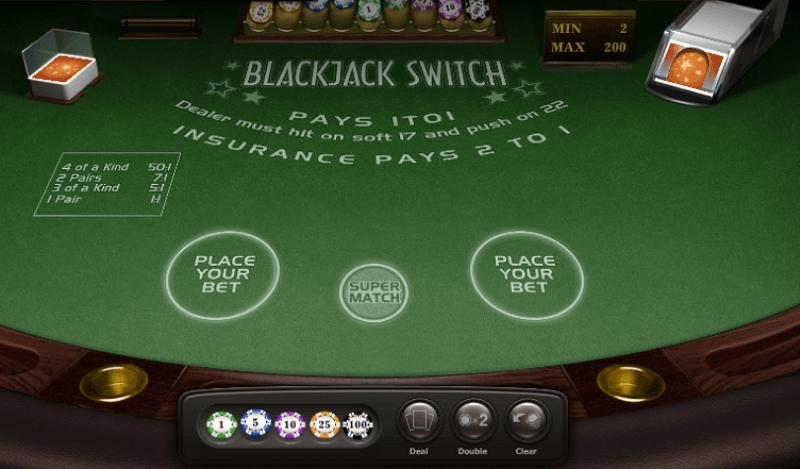 wintika online casino