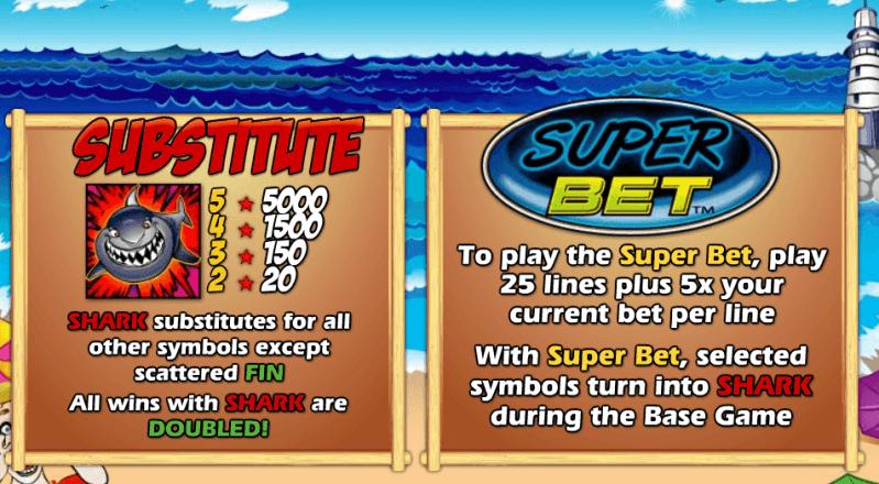 bwin online casino blue heart
