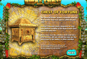 'Temple Quest' by 'Microgaming'. Click the image to enlarge.