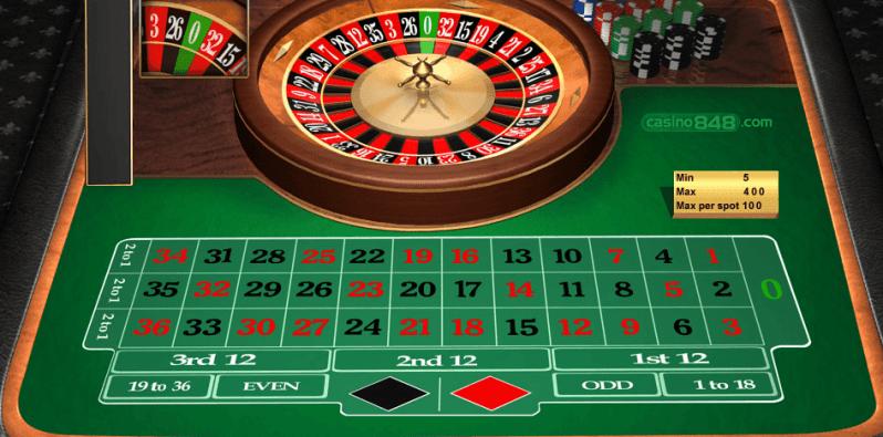 Казино слава спб - игровые автоматы|покер|рулетка