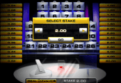 'Deal Or No Deal' by '888 Casino Software'. Click the image to enlarge.