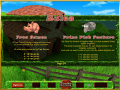 'Piggy Payout' by 'Eyecon'. Click the image to enlarge.
