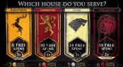 'Game of Thrones 243 ways' by 'Microgaming'. Click the image to enlarge.