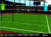 'Virtual Rugby' by '1x2 Gaming'. Click the image to enlarge.