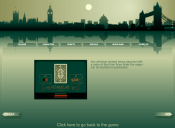 'London' by 'B3W'. Click the image to enlarge.