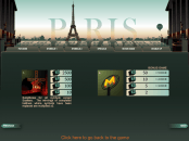 'Paris' by 'B3W'. Click the image to enlarge.
