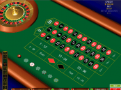 'Roulette' by 'B3W'. Click the image to enlarge.