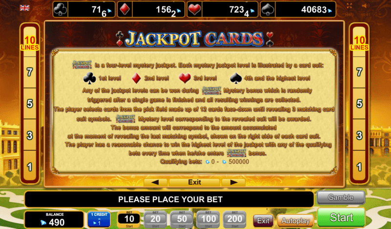 online casino games to play for free quasar game