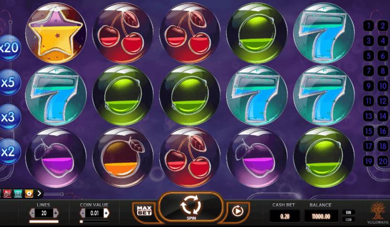 sunmaker online casino free  games