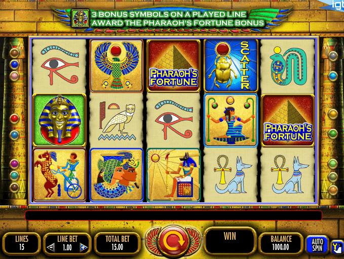Igt slots free online games super casino menilmontant