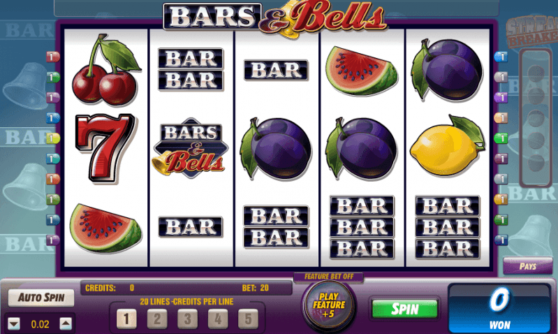 NJ Online Casinos  Get 125 Free  Online Casinos in New